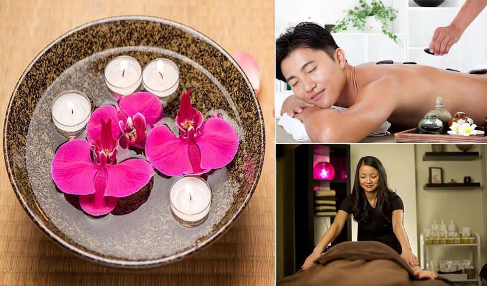About, Deep Tissue Massage, Full Body Massage, Hot stone massage, Relaxing Massage