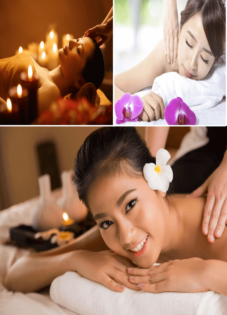 Service , Deep Tissue Massage, Full Body Massage, Hot stone massage, Relaxing Massage